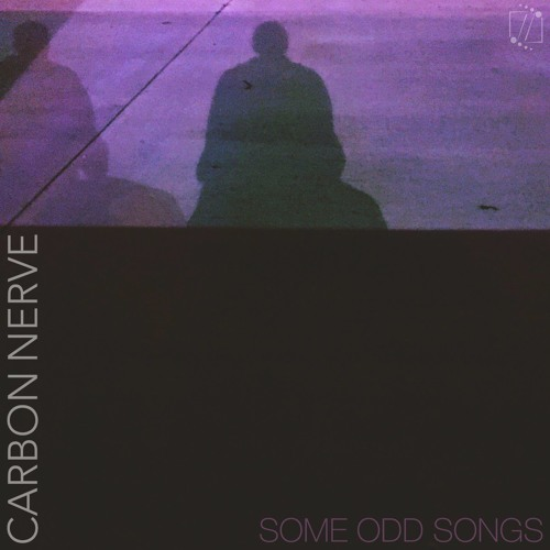 Some Odd Songs