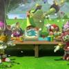 Honeyboom Highway (Sonic 25th Anniversary Mashup)