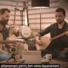 Mehmet Erdem - Bülbülüm Altın Kafeste (Akustik) mp3