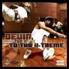 Anythang- devin the dude