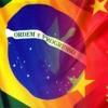 ANGOLA (A Carta) PARA O BRASIL Música: Jhonnye Walker Letra:  G. de Araujo Lima & Jhonnye W.