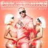 Chris Paul - Riff Raff [Peach Panther] Youtube: Der Witz