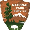 National Park Service to Celebrate 100 Years mp3