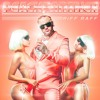 All I Ever Wanted - Riff Raff [Peach Panther] Youtube: Der Witz