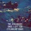 The Avalanches - Since I Left You (再乙 Remix)