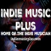 Indie Music Plus Podcast - Ep. 26
