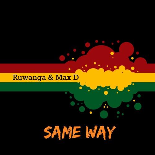 Same Way
