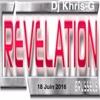 Révélation - 18 Juin - Part 2