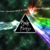Pink Floyd - Another Brick In The Wall (VJorno Remake 2014) 128bpm