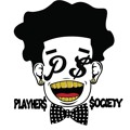 Cartier Mos – Playher Society #PS