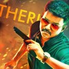 Title Credit  _theri Moive_offical Bgms