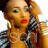 SIONI by Kleyah,  Producer: Tiddy Hotter