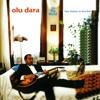 Young Mama (E-Mix) (INSTRUMENTAL) - Olu Dara