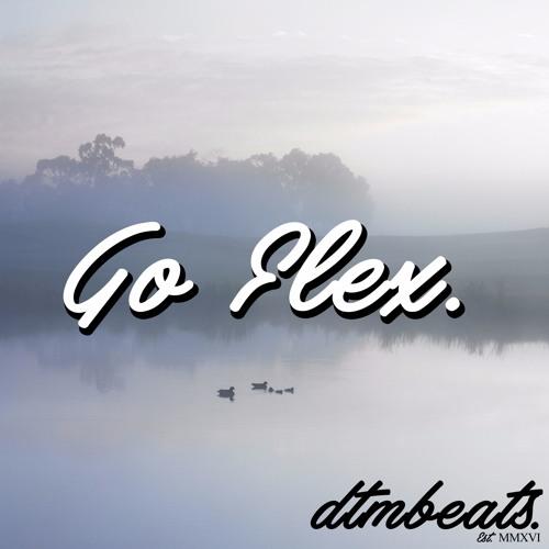 Download Post Malone - Go Flex (dtm Remix)