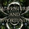 #NextBigJam  Adventure And Opportunity