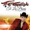 En Memoria A Tito Y Su Torbellino R.I.P Por Siempre Y Para Siempre