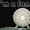 seffy - ima fan remix demo (aloe Blacc -the man).mp3