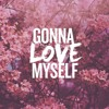 Love Myself (Hailee Steinfeld) Cover ASK