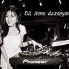 Jera - Agnes Monica Remix Dj Jose