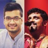 Hey Bhagwan • Cover By Gaurav Walia • Raghu Dixit Project (Raghu)