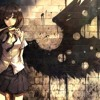 Nightcore - Angel With A Shotgun By The Cab [Lyrics]