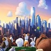 Download The Secret Life Of Pets Full Movie