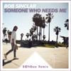 Bob Sinclar - Someone Who Needs Me (B@NĐee Remix)