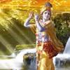 Tarana  Friends   Love In Action (sweet Hare Krishna)