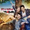 Let's Nacho (Kappor & Sons) Remix By DJ Malhar