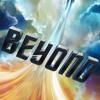 Download Star Trek Beyond Full Movie Free