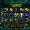 Magic Pot Slot Machine – Play Online for Free or Real Money