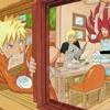 Naruto Shippuden Ending 1 Nagare Boshi By Home Made Kazoku Mp3