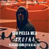 Carla's Dreams - Sub Pielea Mea | #eroina (Dj Denis Rublev & Dj Alixs Remix)