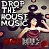 MAMAH MUDA BREAKBEAT HOUSE MUSIC MIX DJ 2016