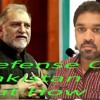 Orya Maqbool Jaan Defense Of Pakistan But How