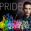 Ozkar Ramirez - Renewing Your Senses (Special Session Pride 2k16 Vol.4)DOWNLOAD mp3