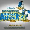 Download Donald Duck Quack AttackGoin' Quackers OST - Chase Theme (Magica's Manor) (PS2 Unused).mp3 Mp3