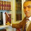 Prof. Dr. Mustafa Çağrıcı röportajı