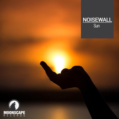 MSR029 : NOISEWALL - Sun (Original Mix)