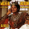 The MJ Remixes 1958-2009