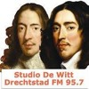 RTV Dordrecht en de opgelegde bezuinigingen