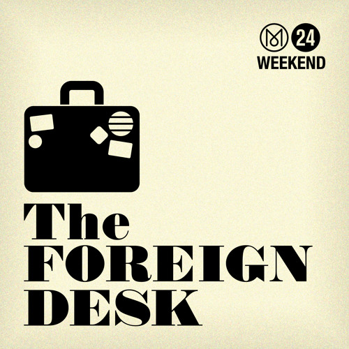 The Foreign Desk - Can the UK stay united after Brexit?