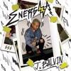 J Balvin Feat. Yandel - Acércate (Varo Ratatá Extended 2016) Portada del disco