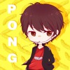 【 Oda-kun 】- PONPONPON MASH-UP [Thanks for 600+ Followers]