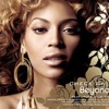Beyoncé - Check On It (Bama Boyz Reggaeton Remix)[FREE Download]