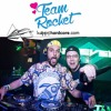 Happy Hardcore Show JUNE 2016 - Team Rocket [FREE DOWNLOAD]