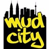 'Lowdown In Mud City' mix (24th June 2016)