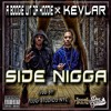 A Boogie Wit Da Hoodie ft. Kevlar - Side Nigga (PROD. BY PLUG STUDIOS NYC) mp3