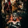 Silent Hill - Nοt Tomorrow (Remix)