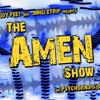 the amen show [psychoradio] 24.06.16
